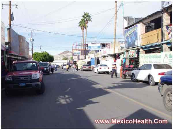 market-in-algodones-mexico