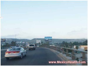 a-view-of-the-hills-in-tijuana