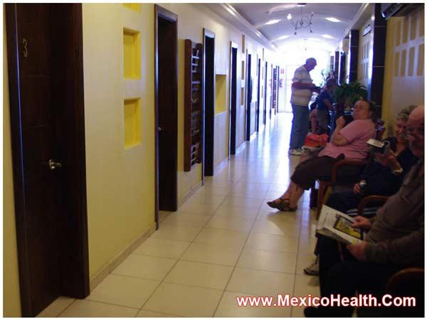 algodones-dental-clinic