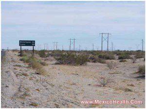 close-to-border-los-algodones-mexico_0