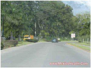 open-spaces-puerto-vallarta-mexico