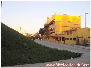 tijuana-knee-surgery-in-mexico