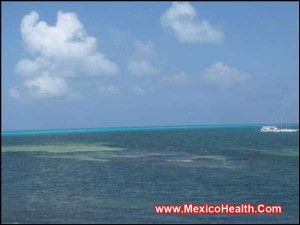picture-perfect-view-in-cancun-mexico