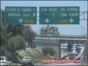 roads-to-tijuana-mexico-and-san-diego-ca