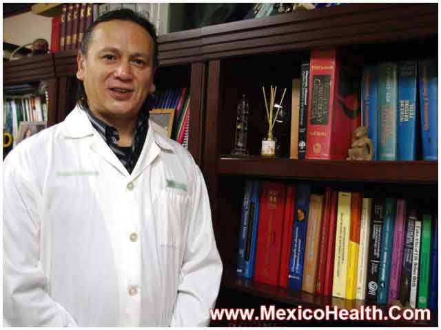 Obstetrician and Gynecologist: Ciudad Juarez - Mexico