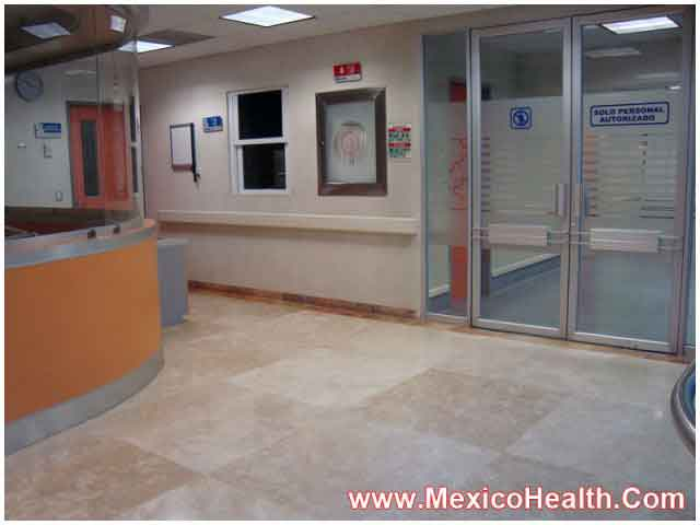 multi-speciality-hospital-in-mexico