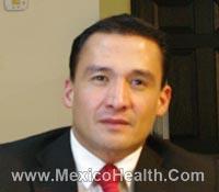Dr. Camelo Ramos - Tijuana, Mexico