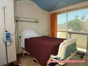 bariatric-hospital-pvr